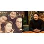 不看可惜!趙震雄、河智苑都有演出!韓國tvN全新談話型綜藝《人生酒家》