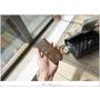 7000元以下也能入手LV ✧精品✧ 小型皮件 Louis Vuitton 老花 4扣鑰匙包 M62631