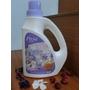Prosi普洛斯香水洗衣凝露&洗衣槽除菌劑,清潔衣物的好幫手~~~