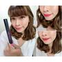 【美妝】女神品牌PONY EFFECT超霧感麥克唇筆到底好不好用呢? 實擦試色分享到!