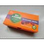 【聖蓮】複合本草乳酸菌~來自東方的傳奇 亮采健康每一天
