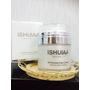 美白產品推薦。iSHUIA亮采美白保濕霜。保濕+美白。吸收速度超快。
