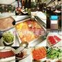 【上海趣】四川海底撈火鍋,超濃郁湯頭~餐點讚✔ 服務優✔,讓人一吃絕對會上癮~必推必食