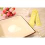 [ 美麗 ] 【露奇亞Ruijia 】★日本專利蜂王乳與珍珠粉添加★膠原蛋白~來美麗一下