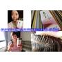 舒妃東方黑5黑植萃護髮染髮霜-自然栗,在家輕鬆DIY染髮推薦超自然色系!