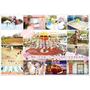 【台灣親子旅遊懶人包】全台親子景點推薦♥精選25個親子景點、親子餐廳、親子館、親子住宿 (持續更新中