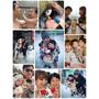 『國外親子旅遊分享』帶著寶寶玩雪趣 ♥大榮旅遊北海道5天4夜♥ 注意事項&禦寒衣服配備分享(≧∇≦)/