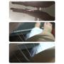 【SHILLS 】Dr. 蝸牛保養三件組 <化妝水+精華液+韓國蝸牛霜> 超極牽絲的蝸牛液保養品!