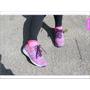 【穿搭】DK空氣呼吸鞋,舒適減壓才是真理!又時尚又好穿的韓妞LOOK