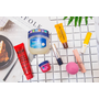 【保養】乾唇就愛護唇膏!8款護唇膏評比。(凡士林、eos、IOPE、DHC、innisfree、木瓜霜)