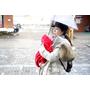 [保養] 韓國必買 呈現韓流藝人的美白肌膚 CLIV緊顏多胜肽睡飽霜