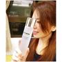 <臉部保養>胚胎素珍貴萃取【la charme龍膽魚胚胎保濕化妝水】醫美保養品