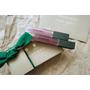 彩妝|Burberry Liquid Lip Velvet『絲絨唇蜜no.17&no.53』|精品唇彩開箱試色,官網不限金額、免運禮品包裝超驚喜