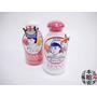 [洗顏@JAPAN]毛穴撫子2017粉紅小蘇打紅豆洗顏粉微開箱 毛孔清潔 洗臉產品