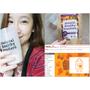 日本樂天購物教學|日本直送 不找代購自己訂好方便!