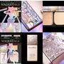 [底妝@JAPAN]日本資生堂心機星魅光控粧前乳UV SPF25/PA++以及粉餅將於4月推出美少女戰士25周年限定版!