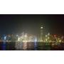 第二篇:小資族香港4D3N自由行,享受旅行的美好時光~