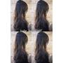 不管流行什麼樣長度的髮型  總有人喜歡飄逸的長髮。  TONY老師  髮型作品更新  預約專線:02-27314860