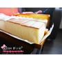 【台中】北區 綏遠路 伴手禮 坂神 長崎蛋糕 剛出爐超香 熱熱吃真美味 招牌蜂蜜蛋糕勢必吃美食