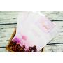 【保養】Parfait 玫瑰菁露超導修護面膜●超保濕、超有感,冬天不可或缺的美肌養成面膜●