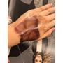 [卸妝] CENLIS 聖黎詩溫和淨顏卸妝液體驗文~底妝+眼妝一次清潔溜溜~~