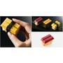 日本人就是狂!人氣 kitkat巧克力竟然推出【壽司口味】
