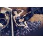【姊妹寫真】♡JW wedding婚紗攝影工作室♥孕婦寫真.自助婚紗.全家福照.閨密寫真♫♪♫♪♪