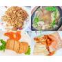 【宜蘭礁溪】八寶米粉-礁溪火車站附近,台灣小吃百大名店!古早味/八寶冬粉/香菇肉羹