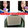 【女神奇肌】Aniffer -乳油木手工皂,來自天然香茅草精油給我純淨又放鬆!