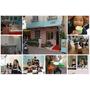 【台南美食推薦】 ✨台南中西區|孔廟商圈|Amour愛慕 新鮮的水果冰淇淋 ✨