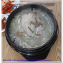 ♡♡到韓國必吃:想吃什麼就吃什麼♡♡