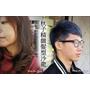 (髮)【2017的靚髮色】台中一中染髮|一中剪髮|一中美髮推薦:秋子精緻髮型沙龍團隊