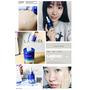 [保養]LANEIGE蘭芝完美新生系列肌能露★藍色小電瓶 輕盈的美肌充電神器