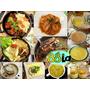 (彰化秀傳附近)【芭芭菈複合式餐飲】異國料理_愛評體驗團