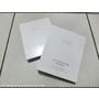 【薄緹詩Brotes】珍珠揉白天絲面膜~日本進口天絲棉製成 不添加增稠劑 適合敏弱肌膚專用