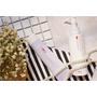 【臉蛋保養】靠Swissvita薇佳零油感速卸潔顏油簡簡單單掃除疲憊,搭配薇佳微晶3D全能洗顏霜更能擁有舒服的潔淨時光!
