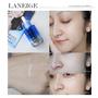 【保養】想找回青春 抗老保養不怠惰!!!#蘭芝LANEIGE完美抗老藍色小電瓶♥