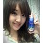[抗老]蘭芝LANEIGE完美新生肌系列~宋慧喬的藍色小電瓶!