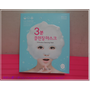 ♡♡分享it's skin 3 minutes cleansing mask♡♡