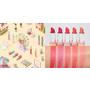 「薰衣草粉、迷幻灰、彩虹打亮..」ETUDE HOUSE全新【奇幻樂園系列】少女心噴發