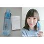 【保養】卸妝同時呵護肌膚的好物!❤La Roche-Posay 全新溫泉舒緩低敏卸妝潔膚水❤