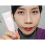 AYURA 不調姬長效潤澤防護乳SPF30/PA+++, 秋冬上妝的好幫手
