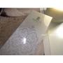 *試用文*體驗縮時保養的卸妝法。DORETTA鞣花酸潤白即淨卸妝水