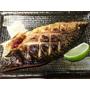 [捷運雙連站 日式料理]本陣屋~大推挪威鯖魚~干貝海鮮泡溫泉丼飯/台北中山區
