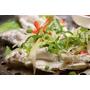 【羽諾食記】『蒸霸天下』基隆崁仔頂新鮮漁貨 真鮮才敢蒸 板橋蒸氣海鮮料理捷運江子翠站美食