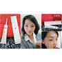【彩妝】Cenlis聖黎詩清透防護隔離乳~維持完美妝容的秘密就靠它,MIT台灣製造/天然植萃