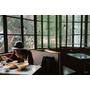 香港澳門的一日生活圈 / 11#時光暫停的美都餐室