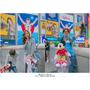2016秋 京都自助|心齋橋 鶴橋風月大阪燒 道頓崛水上觀光船
