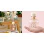 【FG周一萌物】日本萌系家電BRUNO推出美少女戰士【香水瓶加濕器】