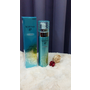 【SOFINA】為肌膚底層打好保養基礎//日本美粧得獎王「iP土台美容液」